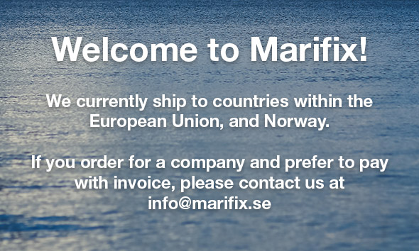 Welcome to Marifix!